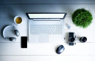 Online Marketing im Gesundheits- und Rehasport