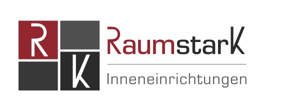 Raum_Stark_logo_neu