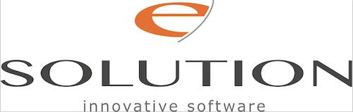 e-Solution_Logo