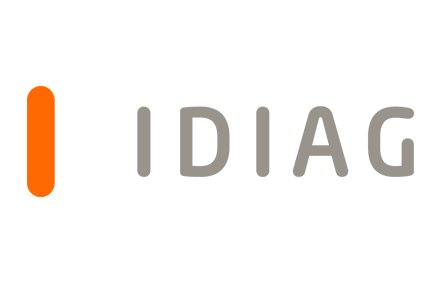 Idiag AG