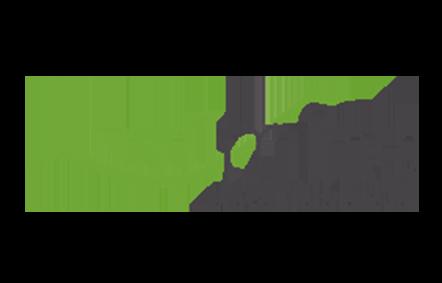 mimind