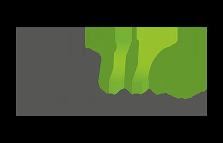 SayWay